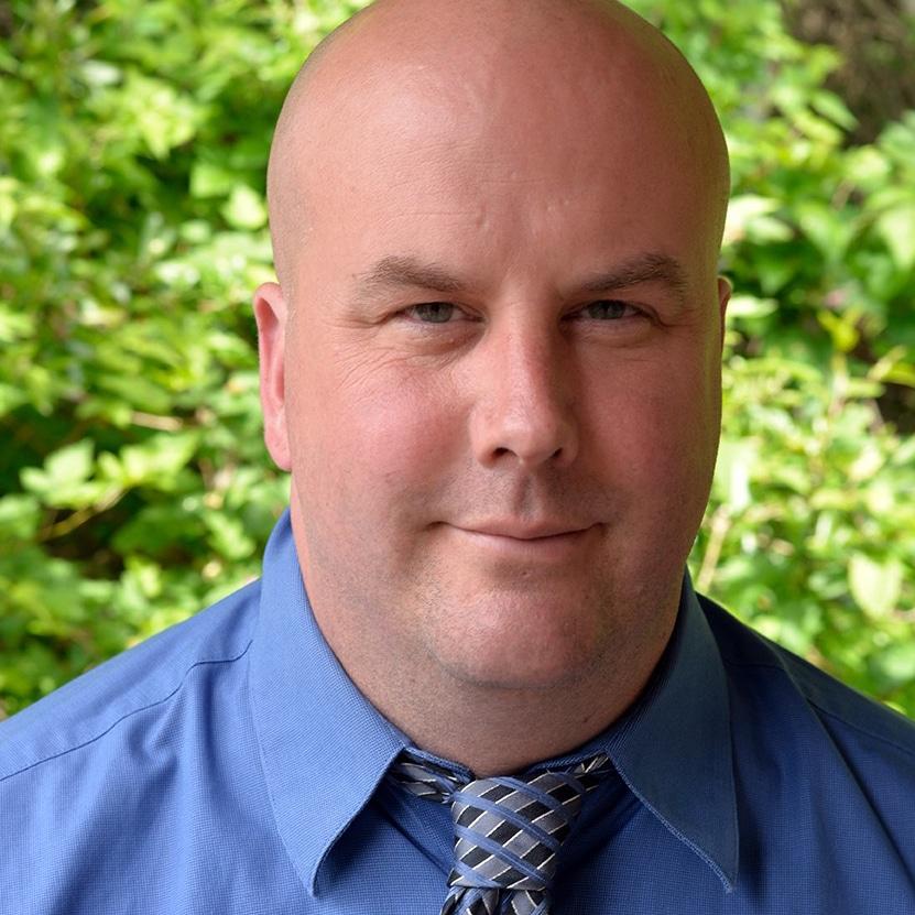 Dan Simonton,Tomerlin-ERP,Epicor Certified Epicor IT Services Consultant,Epicor ERP INstallations,Epicor Tools,Epicor ERP Consultant