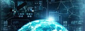 Tomerlin-ERP IT Services,Epicor ERP IT Services,Epicor IT Services,Epicor Installation,Epicor Optimization,Epicor Upgrade,Serviec Connect,APM+
