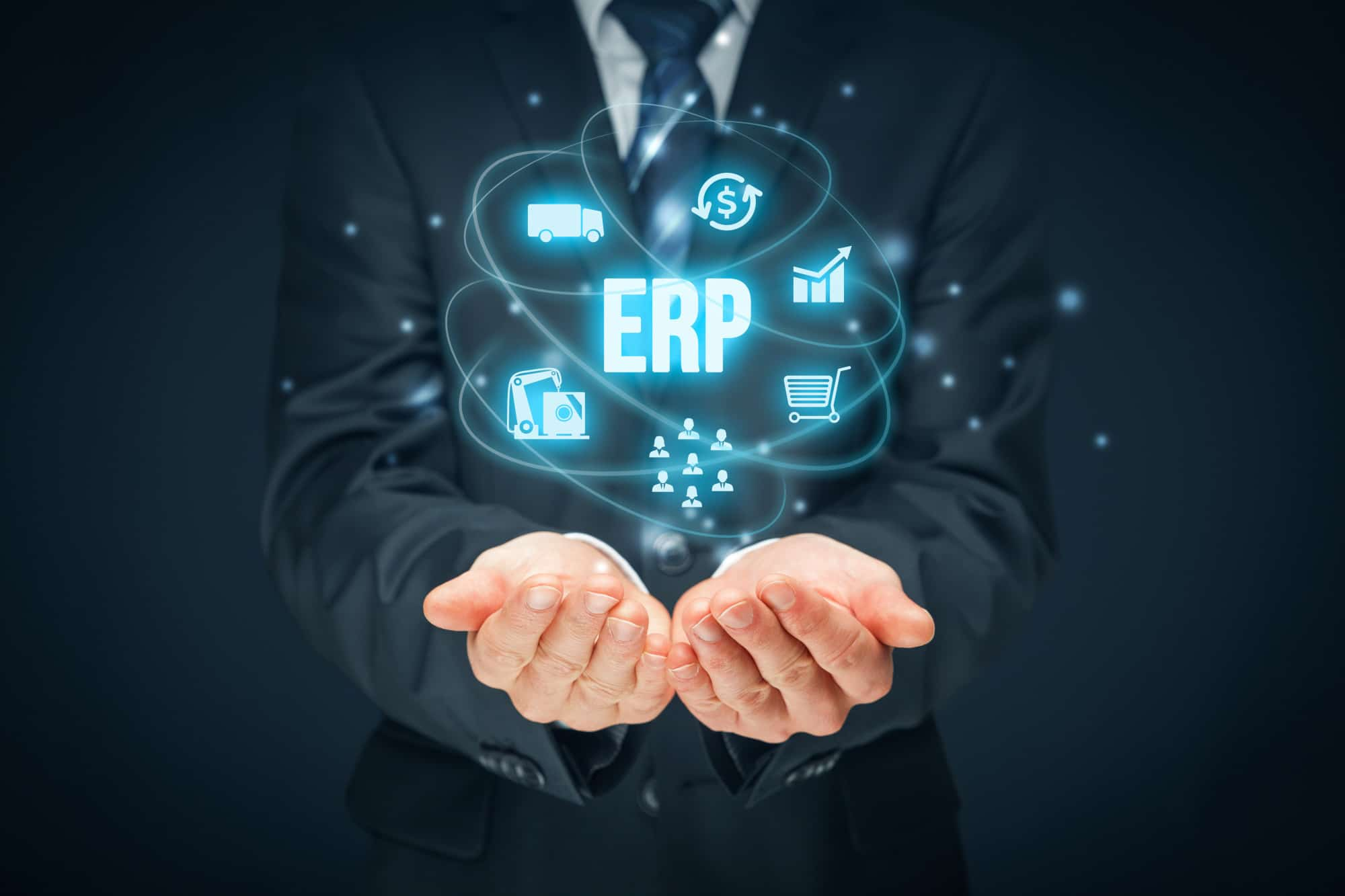 Guide to Epicor® ERP Job Costing