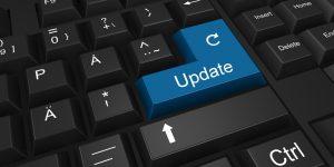 Epicor Upgrade Services