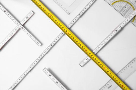 Epicor® UOM Guide: Unit of Measure Concept