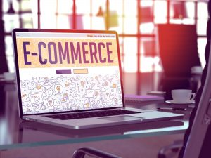 Epicor Commerce Connect